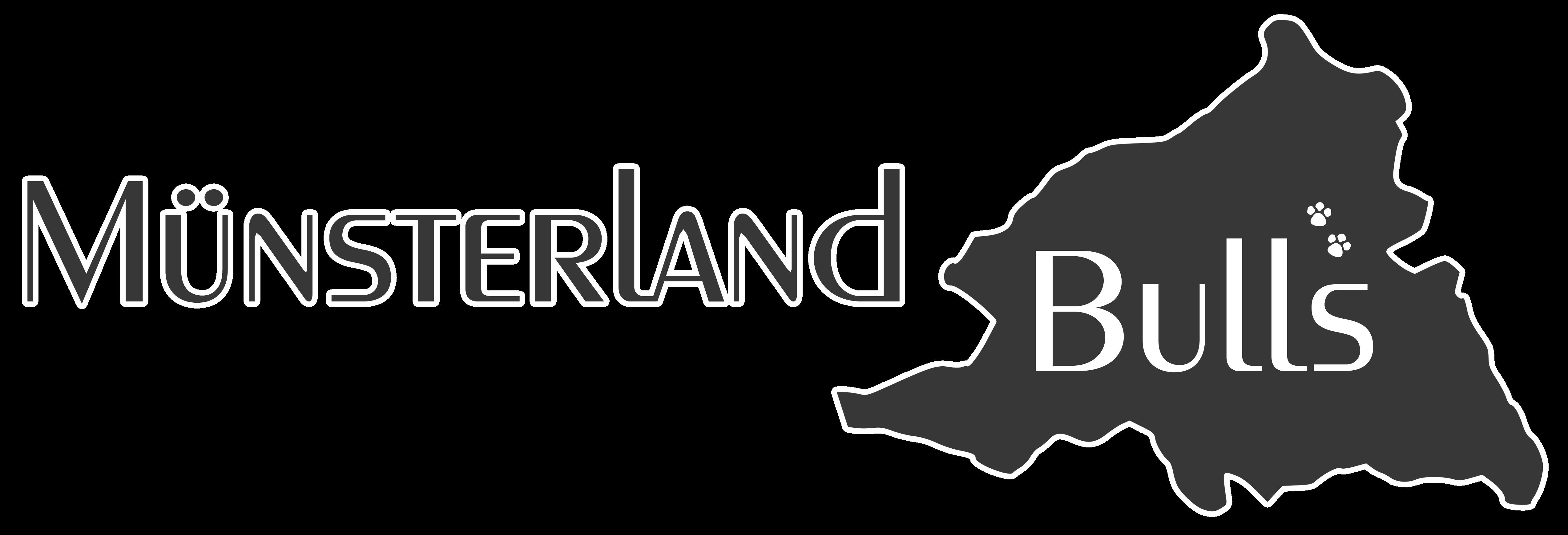 Continental Bulldog – Zucht Münsterland-Bulls